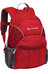 VAUDE Minnie 4,5 Salsa/Red